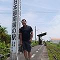 20140813_Kyushu_Simba_012.jpg