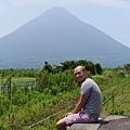 20140813_Kyushu_Simba_032.jpg