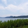 20140813_Kyushu_Simba_036.jpg