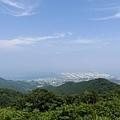 20140813_Kyushu_Simba_046.jpg