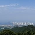 20140813_Kyushu_Simba_048.jpg