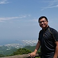 20140813_Kyushu_Simba_049.jpg