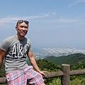 20140813_Kyushu_Simba_051.jpg