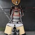 20140813_Kyushu_Simba_055.jpg