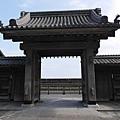 20140813_Kyushu_Simba_061.jpg