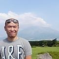 20140813_Kyushu_Simba_067.jpg
