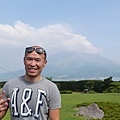 20140813_Kyushu_Simba_068.jpg