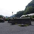 20140813_Kyushu_Simba_070.jpg