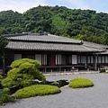 20140813_Kyushu_Simba_069.jpg