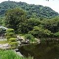 20140813_Kyushu_Simba_072.jpg