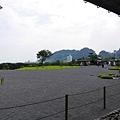20140813_Kyushu_Simba_073.jpg