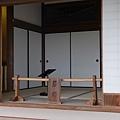 20140813_Kyushu_Simba_074.jpg