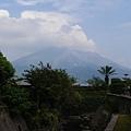 20140813_Kyushu_Simba_076.jpg