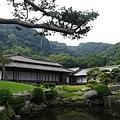 20140813_Kyushu_Simba_075.jpg