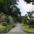 20140813_Kyushu_Simba_077.jpg