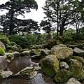20140813_Kyushu_Simba_080.jpg