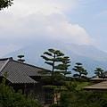 20140813_Kyushu_Simba_079.jpg