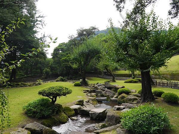 20140813_Kyushu_Simba_081.jpg