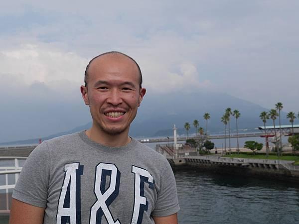 20140813_Kyushu_Simba_102.jpg
