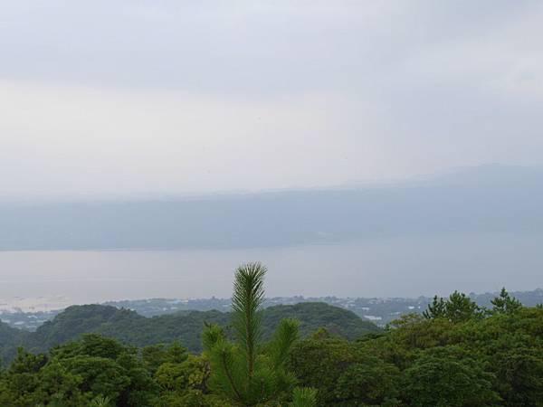 20140813_Kyushu_Simba_126.jpg