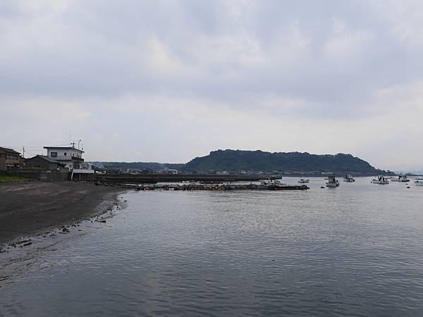 20140813_Kyushu_Simba_127.jpg