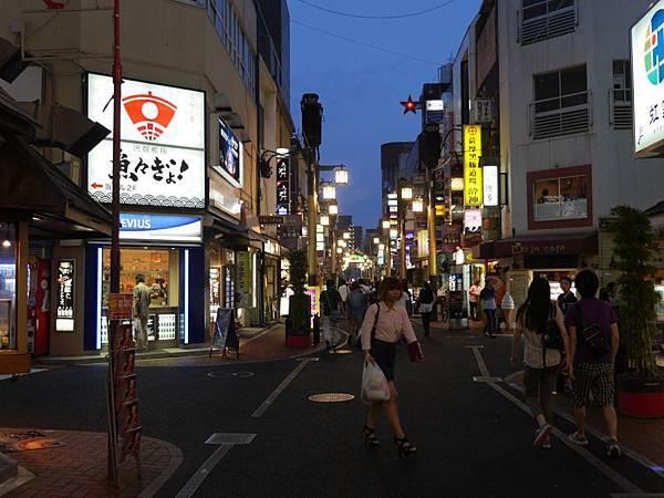 20140813_Kyushu_Simba_152.jpg