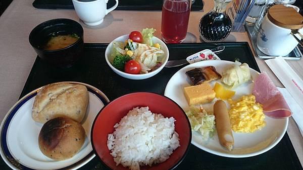 20140813_Kyushu_Sony_004.jpg