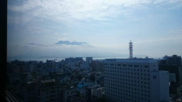 20140813_Kyushu_Sony_007.jpg