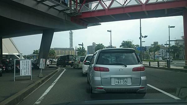 20140813_Kyushu_Sony_080.jpg