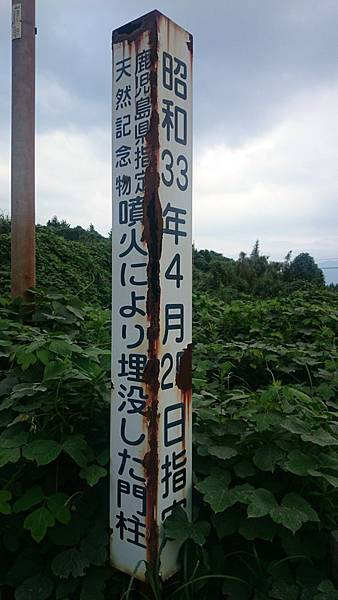 20140813_Kyushu_Sony_115.jpg