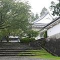 20140814_Kyushu_Simba_012.jpg