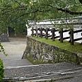20140814_Kyushu_Simba_013.jpg