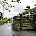 20140814_Kyushu_Simba_018.jpg