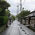 20140814_Kyushu_Simba_020.jpg