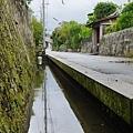 20140814_Kyushu_Simba_023.jpg
