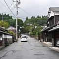 20140814_Kyushu_Simba_024.jpg
