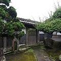 20140814_Kyushu_Simba_025.jpg