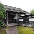 20140814_Kyushu_Simba_026.jpg