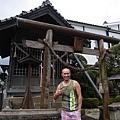 20140814_Kyushu_Simba_029.jpg
