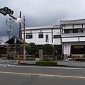 20140814_Kyushu_Simba_032.jpg