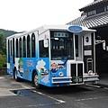 20140814_Kyushu_Simba_035.jpg