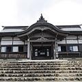 20140814_Kyushu_Simba_041.jpg