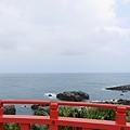 20140814_Kyushu_Simba_046.jpg