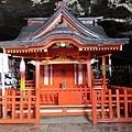 20140814_Kyushu_Simba_058.jpg