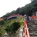20140814_Kyushu_Simba_066.jpg