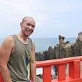 20140814_Kyushu_Simba_069.jpg
