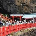 20140814_Kyushu_Simba_075.jpg