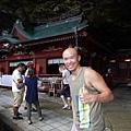 20140814_Kyushu_Simba_078.jpg