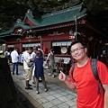 20140814_Kyushu_Simba_079.jpg