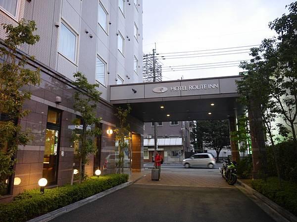 20140814_Kyushu_Simba_170.jpg
